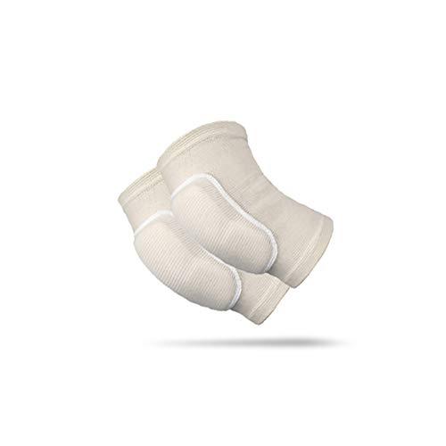 omenluck 1 pair elbow support