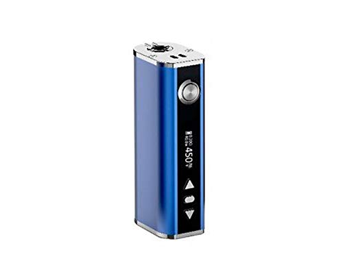 Istick TC 40 W - Eleaf - Bleu