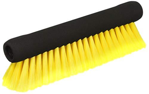 ハンディクラウン(Handy Crown) 洗車ブラシ B&Y やわかるバーブラシ ボディー用