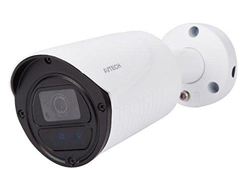 AV-Tech CAMTVI15 CCTV-Kamera-Hd-Tvi-Für Den Außenbereich-Zylindrisch-Ir-1080P