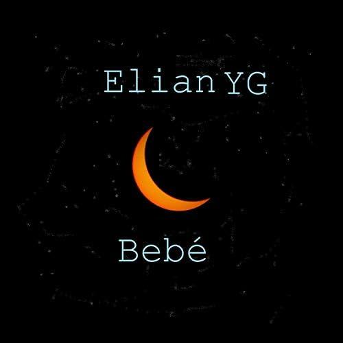 Elian YG