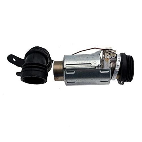 Element Chauffant 2040w 220/240v Pour LAVE VAISSELLE BRANDT