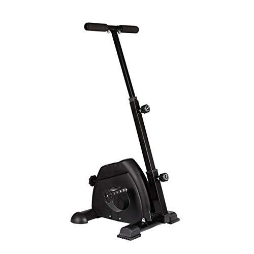 MCLJR Indoor Cycle Heimtrainer Mit Cardio, Fitness, Fitness Studio, Radfahren, Workout, Workout, 120Kg, Maximum Gewicht, Bike Sport