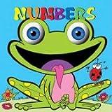 Numbers (Bug-eyed Books)