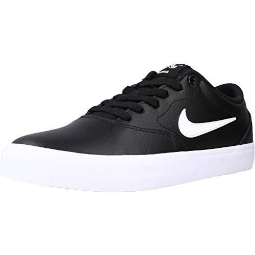 Nike SB Charge PRM DA5493 001, Zapatillas Deportivas, Hombre, 45 EU