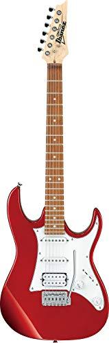 Ibanez アイバニーズ GRX40A (CA) エレキギター