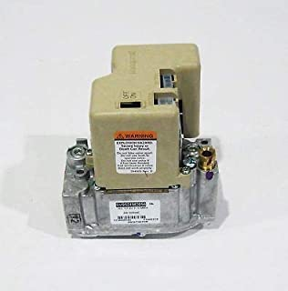 1170430 Furnace Gas Valve for SV9501M2056 Heil Tempstar Comfortmaker Arcoair