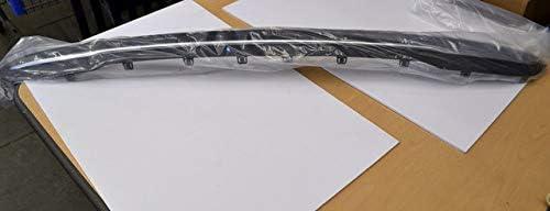 safety GM 95963891 INSERT FASCIA BPR Sale special price ASM-RR