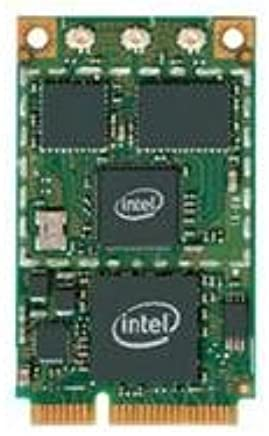 3X NEW U.FL//IPX Laptop Internal Antenna for PCI-E Intel 6300 5300 4965 WLAN Card