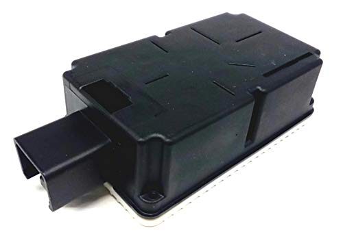 XC60 MK1 Keyless Entry Receiver Modul 31419137