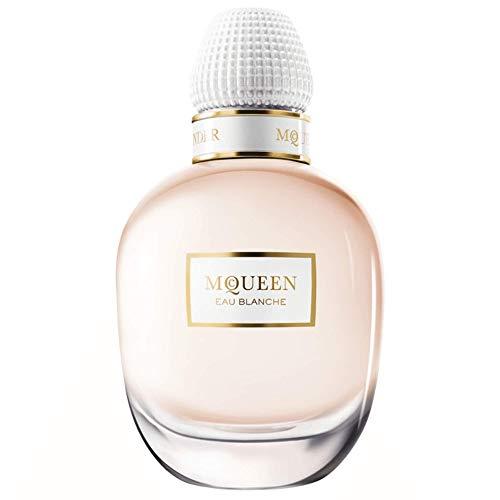 Alexander Mcqueen Eau De Parfum - 50 Ml