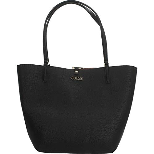 Guess Handbags HWVG74 55230 for Women Black One Size