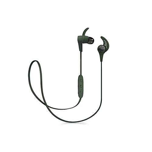 Jaybird X3 Sport Sweat/Water Resistant Wireless Headphones, Alpha...