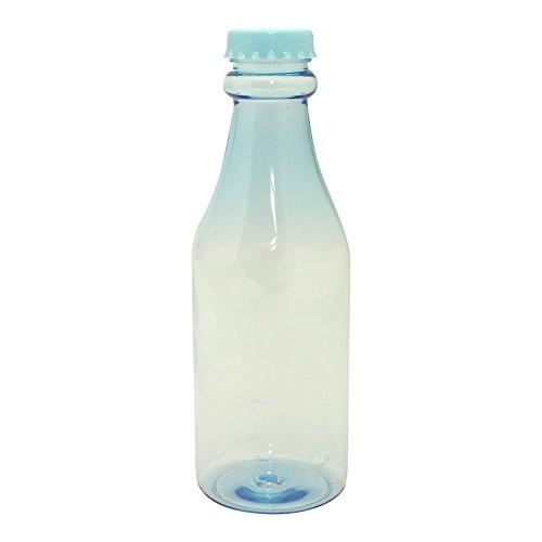 PLINT Wasserflasche 960ml blau
