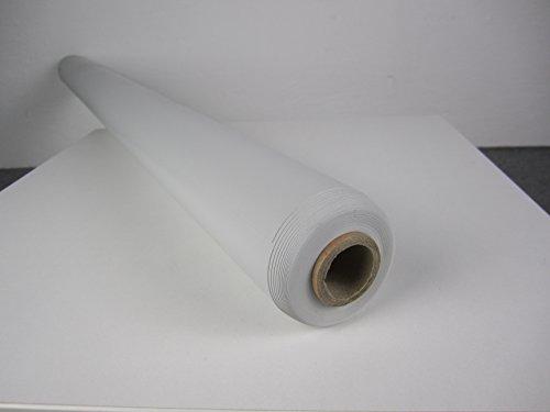 Isogenopak - Okapak PVC-Folie SE 0,35mm (12,5m)