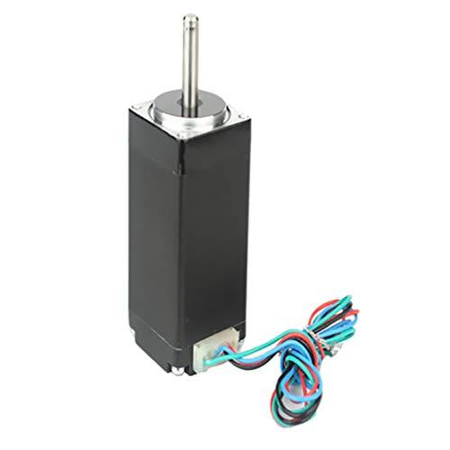 B Blesiya Controlador Paso a Paso Motor para Impresora 3D Herramientas Manuales Eléctrica Parte Trabajo - 1