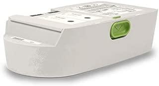 SimplyGo Mini Extended Battery 1116817