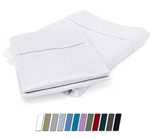 1000 count pillowcases - 7