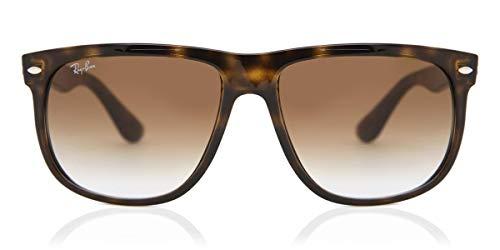 Ray-Ban Mod. 4147 Sole Gafas de Sol, 710/51, 60 Unisex^Hombre^Mujer