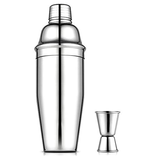 Vegena -   Cocktailshaker Set,