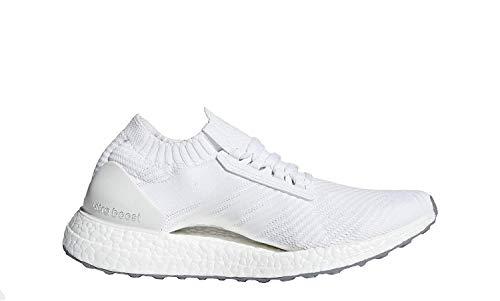 adidas Ultraboost X, Zapatos para Correr para Mujer