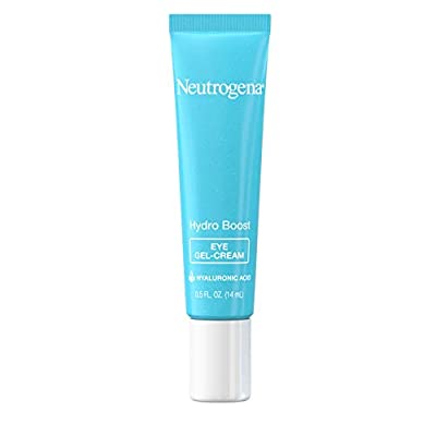 Neutrogena Hydro Boost Hydrating