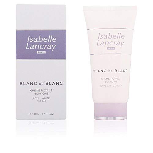 Isabelle Lancray Blanc de Blanc - 24h Pflege zur Aufhellung pigmentgestörter Haut,...