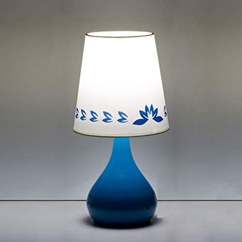 Lampes QY de Table de Table Chambre à Coucher Lit Decoration Warm Light Salle de Mariage personnalisée Creative Simple Modern Fashion de Chevet