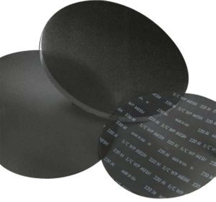 Norton Abrasives Norton 20516 Q421 16 120 Grit Screen Disc 10ct Case