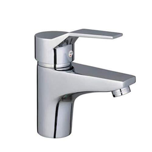 Bigsweety Zink Legierung Bad Wasserhähne Wasserfall Waschtischarmatur Wasserhahn Platz Arbeitsplatte Bad Waschbecken Zubehör