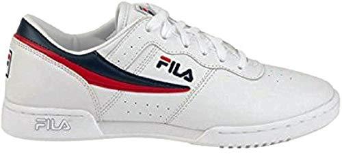 Fila Womens Originele Fitness