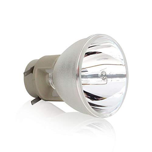 P-VIP 210/0.8 E20.9N Proyector Lámpara Bombilla para OPTOMA HD200D HD28DSE W316ST W351 X316ST X351