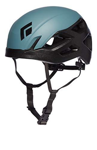 Black Diamond Helmet, Storm Blue, S-M