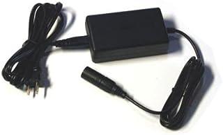 Bose ToneMatch Audio Engine Power Supply