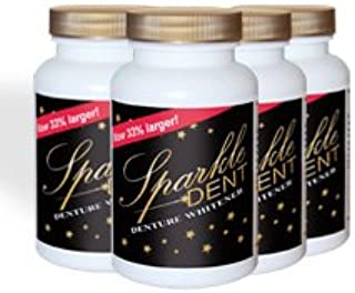 Best silicone whitening denture Reviews