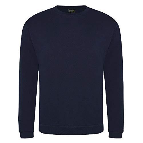 Pro RTX Pro - Camiseta manga corta talla 7XL azul