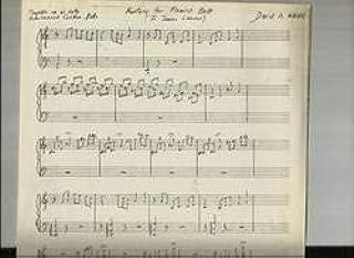 schulmerich carillon bells