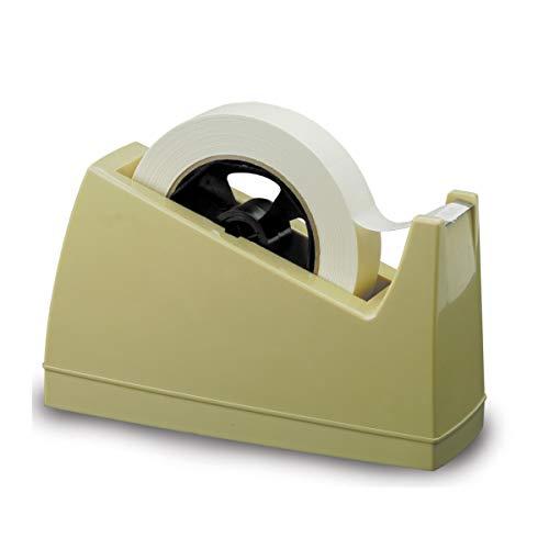 Weston Freezer Tape Dispenser with One Roll Freezer Tape 11-0201