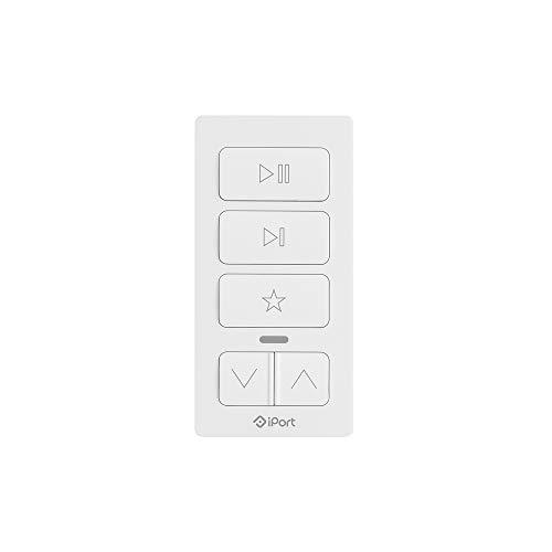 iPort Xpress Audio Keypad for SONOS