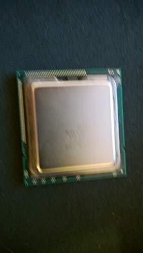 Intel Core i7-920 (4 x 2.67GHz) SLBCH CPU Sockel 1366 Geschlffen #69191