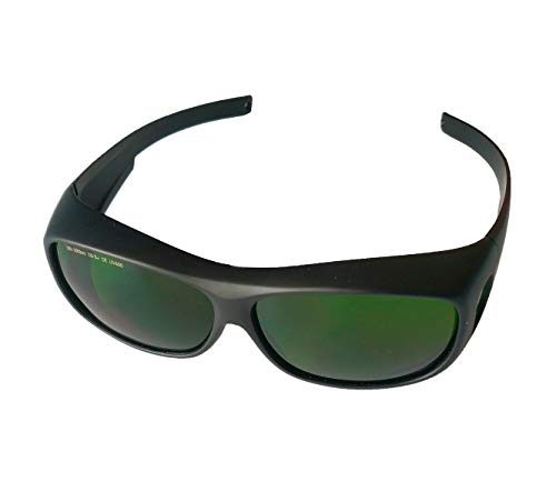 Yanuo IPL Protection Goggles
