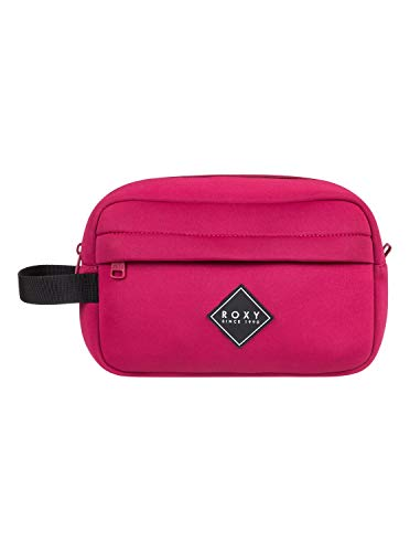 Roxy Beautifully - Trousse de toilette en néoprène -...