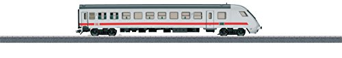 Märklin Start up 40503 - Intercity Schnellzug-Steuerwagen 2. Klasse, DB AG, Spur  H0