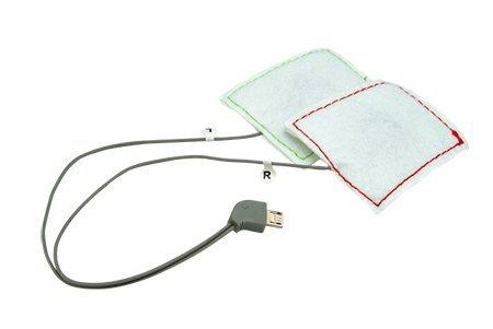 SleepPhones® - Altavoces Bluetooth de repuesto sin diadema
