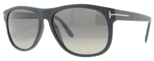 Tom Ford Sonnenbrille Olivier (FT0236 02D 58)