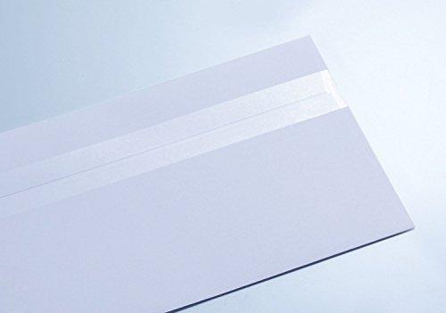 スリーエム『スコッチ超透明テープS(BH-15N)』