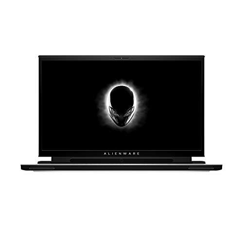 Alienware Dell Alienware