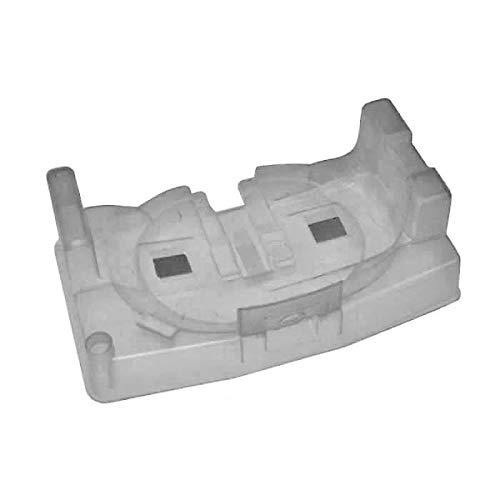 Miele–Becken Evaporation Kompressor–1492493