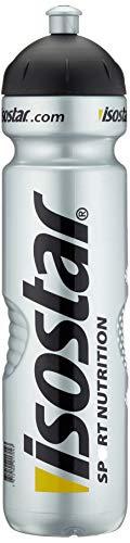 Isostar Bidon PushPull Flasche 1000 ml