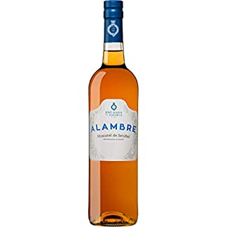 Alambre-Moscatel-de-Setubal-Dessertwein